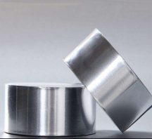Alumínium ragasztószalag LIKEWARM Fűtőszőnyeghez