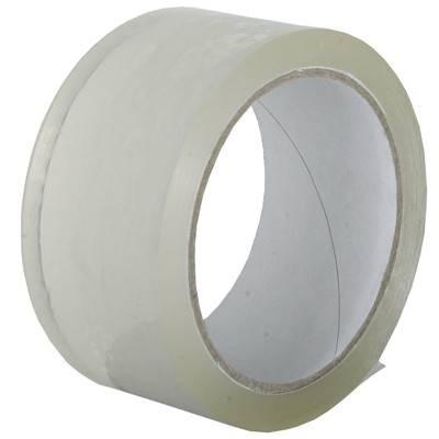 PVC Ragasztó szallag szereléshez