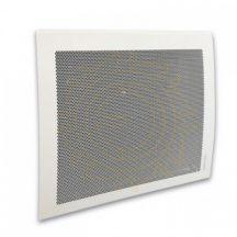 Infra radiátor - Solius LCD (750W) Új fejlesztés!
