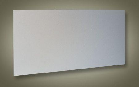 ECOSUN U+ 850 W Infrapanel - (Új fejlesztés!)